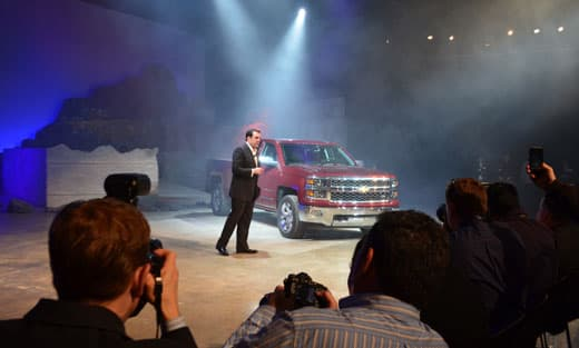 GM-Reveal-Chevy-big