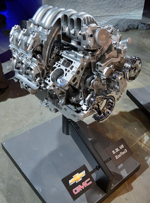GM-Reveal-Ecotec-engines