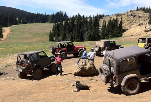 off-road-jeep-group