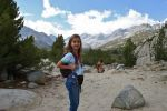 california-acclimating-Little-Lakes-valley-Sierra-Nevada