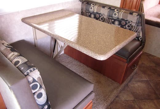 updates-Granite-coat-countertops-eagle-cap
