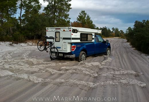 Cross-country-camper-2011-sand