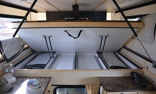 Flatbed-Fleet-interior-underbed-storage-big