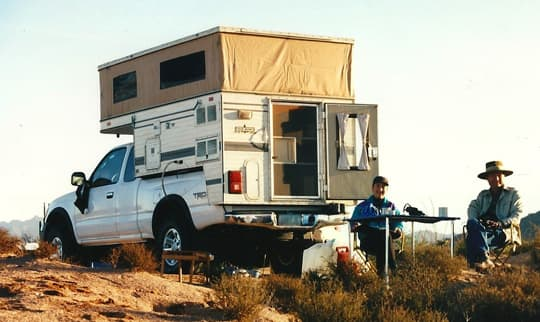 overland-Four-Wheel-Camper-1993