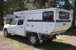 Flatbed-Fleet-camper-1