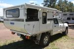 Flatbed-Fleet-camper-2