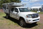 Flatbed-Fleet-camper-4
