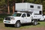 Flatbed-fleet-camper-5