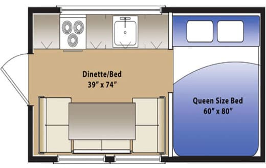 EXC-Expedition-Camper-Floorplan