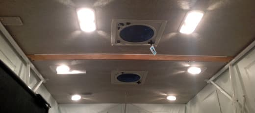 EXC-lights-ceiling