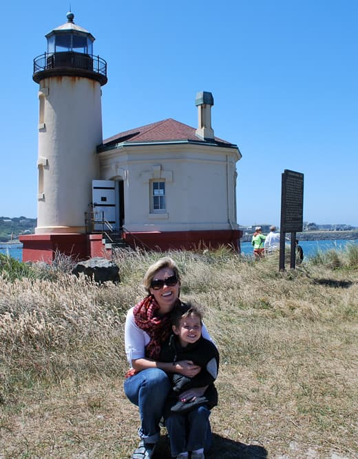 oregon-lighthouse