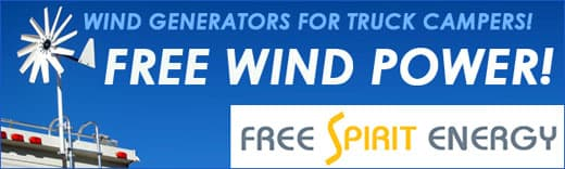free-spirit-energy-wind-generators