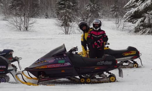 scott-snowmobile-bk