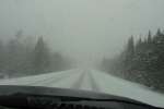 scott-driving-snow-3