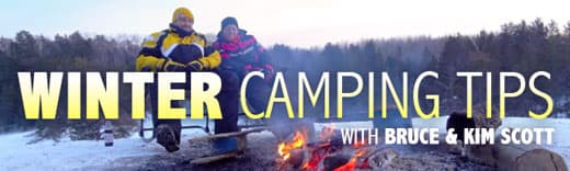 winter-camping-tips