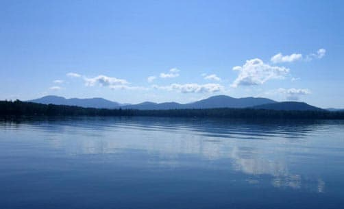 saranac lake guys Saranac lake is home to some great waterways popular fishing and paddling waters are now frozen over and the shanties and augers are out for ice fishing.