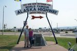 Johnson-35-alaskan-highway