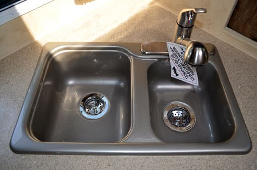 Arctic-Fox-990-Kitchen-Sink