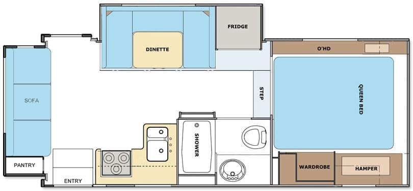 lance 2295 floor plan modern home design and decorating ideas 2010 northwood arctic fox truck camper floorplans