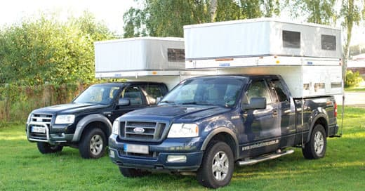 Four-Wheel-campers-Europe