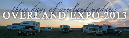 overland-expo-2013-top