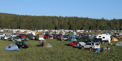 Happy-Campers-Overland-Expo-2012