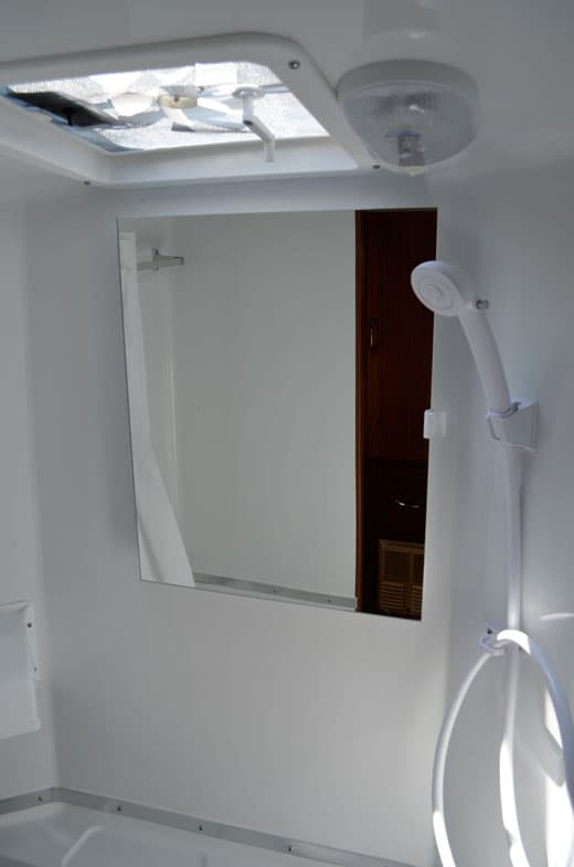 "Northern-Lite-9'6""-bathroom-top"