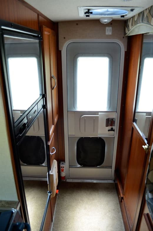 Interior-of-Camper