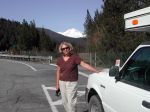 big-life-Mt-Shasta