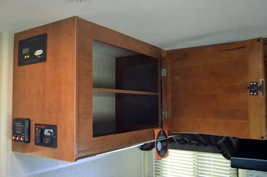 Lance-1172-Kitchen-Upper-Cabinetry