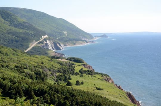 canada-cabot-trail