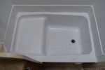 Lance-1172-Review-Dry-Bath-tub