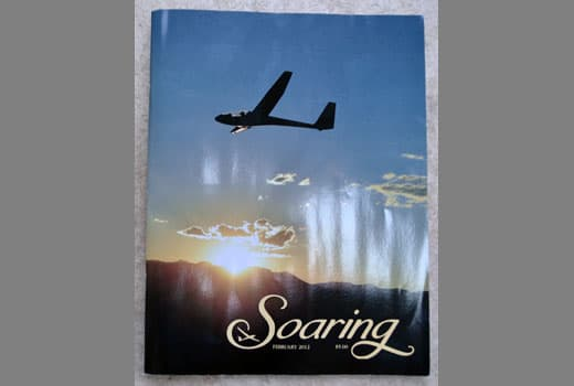 soaring-magazine-cover2