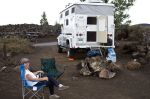 craters-of-the-moon-camp-set-up