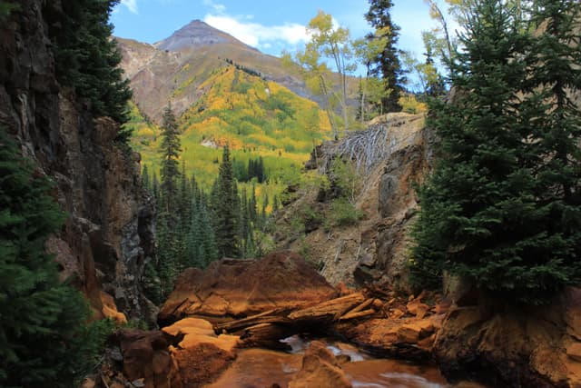 Gentry-Ouray-Co-075