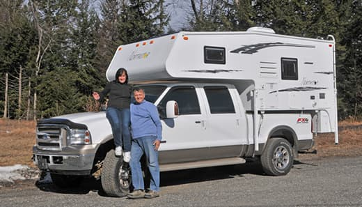 Mark-and-Anita-Rytz-and-their-Northstar-Camper