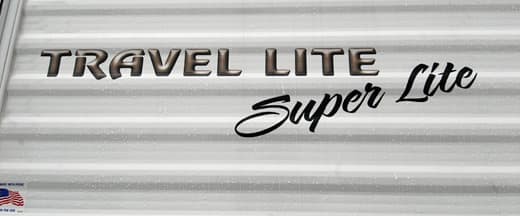 Travel-Lite-Super-Lite-logo