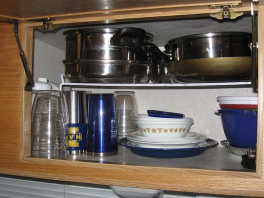 camper-kitchen-storage