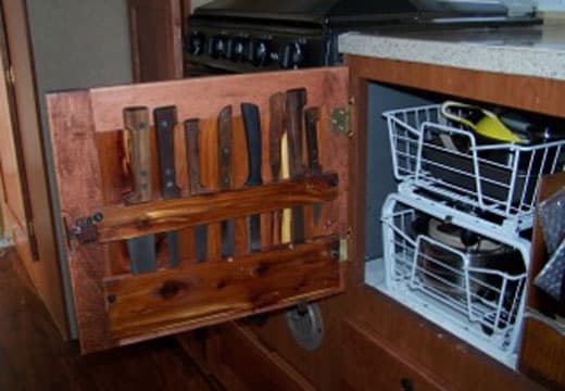 mods-knife-rack