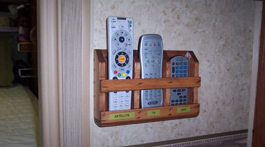 modification-television-remotes