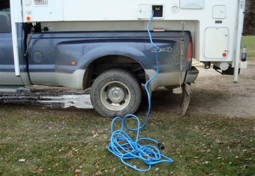 Northern-Lite-power-cord