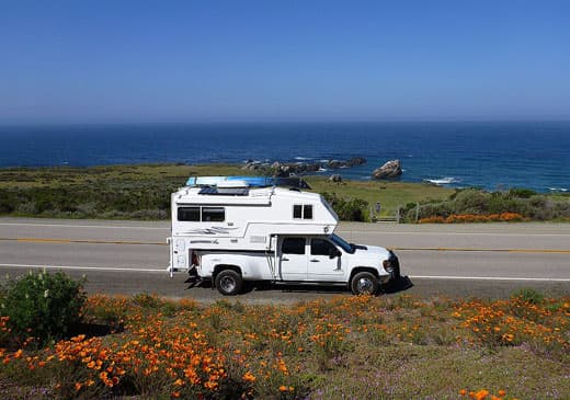 full-timers-Pacific-Coast-Hwy