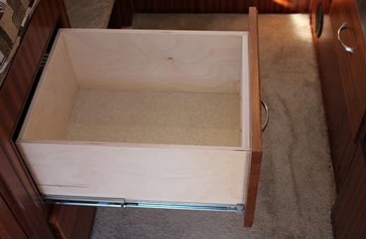updates-roller-bearing-drawer