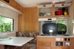 Escape-Pod-camper-kitchen