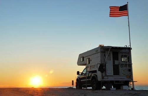 Sandy Springs Toyota >> Announcing the 2012 TCM Calendar Contest Winners - Truck ...