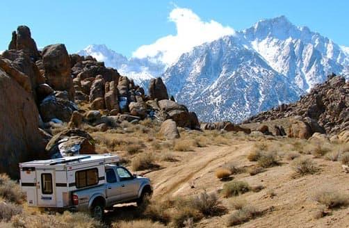 Announcing The 2012 Tcm Calendar Contest Winners Truck
