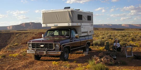 got-into-truck-camping-buzz