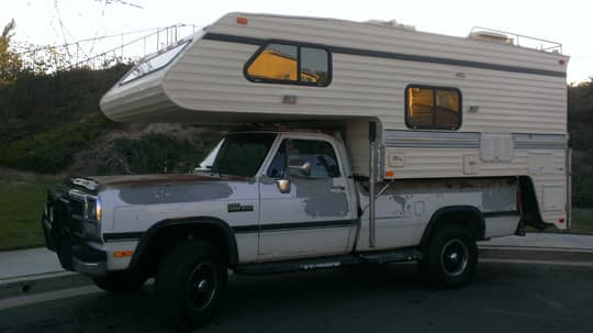 got-into-truck-camping-may