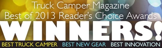 readers-choice-winners