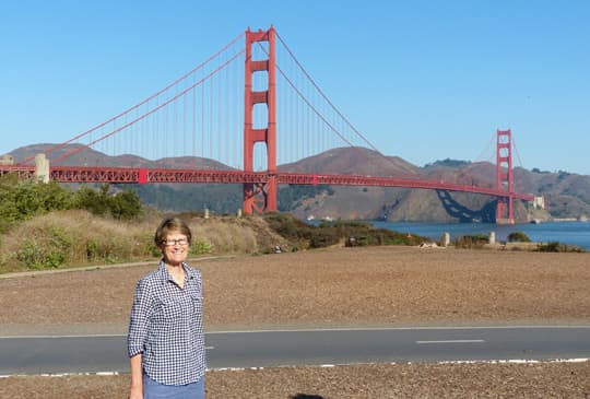 traveling-Golden-Gate-Bridge